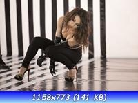http://i4.imageban.ru/out/2013/05/25/f6ec16f630d4e8475439ee59f69d7699.jpg