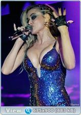http://i4.imageban.ru/out/2013/05/27/4692f7cced3ab3ecc72c56621747496b.jpg