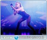 http://i4.imageban.ru/out/2013/05/27/e96b6a94350aab330adbc14637344470.jpg