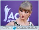 http://i4.imageban.ru/out/2013/05/28/19668982445c244b016f33923987c31c.jpg