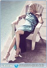 http://i4.imageban.ru/out/2013/05/28/3a02a60bcec14eca3e519453a95f7757.jpg