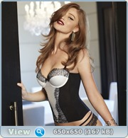 http://i4.imageban.ru/out/2013/05/28/3e0d46463bd83dc449729162407403f3.jpg