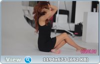http://i4.imageban.ru/out/2013/05/28/5ae7d3bfd952ce828802f912e387f411.jpg