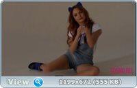 http://i4.imageban.ru/out/2013/05/28/5c094746e1cde7091cf03faba1515ac3.jpg
