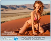 http://i4.imageban.ru/out/2013/05/28/605e232ad35c2e8dd13dd5b04396b412.jpg