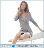 http://i4.imageban.ru/out/2013/05/28/f0e060a8af062c96c6267d5241824d63.jpg