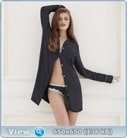 http://i4.imageban.ru/out/2013/05/28/f3d1df8ad3871cb8faace6ac3a3f94d4.jpg
