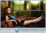 http://i4.imageban.ru/out/2013/05/29/3053c165b27a77bcb7e9edfac55769c5.jpg