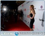 http://i4.imageban.ru/out/2013/05/29/de433182a634f3aa3a938806be0658d3.jpg