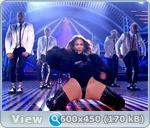 http://i4.imageban.ru/out/2013/05/30/1312c8693f77200163b1fff24f112a61.jpg