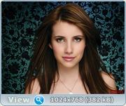 http://i4.imageban.ru/out/2013/05/30/633a38218586422cf8abc4464ee53ac8.jpg