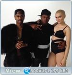 http://i4.imageban.ru/out/2013/05/30/9b7a7ba5c534c8a839e30e3e355ef804.jpg