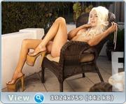 http://i4.imageban.ru/out/2013/05/31/2314c6471f09e17e907d1e231cc76d7a.jpg