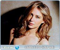 http://i4.imageban.ru/out/2013/05/31/34e8ab719b6c0f82815fea842b37fedf.jpg