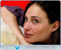 http://i4.imageban.ru/out/2013/05/31/70a979a054fac442a579d00442726651.jpg