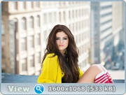http://i4.imageban.ru/out/2013/05/31/88df140c5175499fdf9b1172c7df6fce.jpg