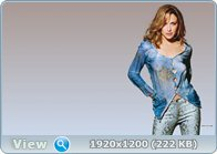 http://i4.imageban.ru/out/2013/05/31/945e99eb9aa6b326654a615ec53fa53a.jpg