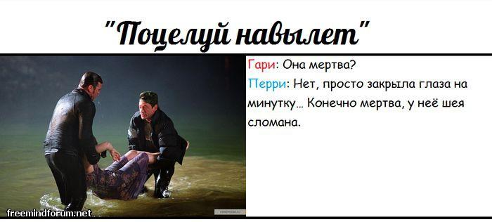 http://i4.imageban.ru/out/2013/05/31/a13af190e5aa338bdec06ff10f91ae75.jpg