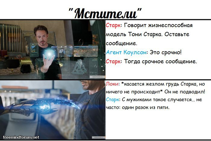 http://i4.imageban.ru/out/2013/05/31/b3accabdbd9f3e38aeadfd9359502c67.jpg