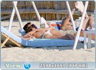 http://i4.imageban.ru/out/2013/05/31/be81b2a4958c9ad78f1c7b7efd6efdd6.jpg