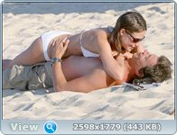 http://i4.imageban.ru/out/2013/05/31/cfe69ca82aba949650c6b35737ced1fe.jpg
