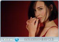 http://i4.imageban.ru/out/2013/05/31/e26c58f779dad7a77f90e4841a228b04.jpg