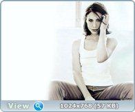http://i4.imageban.ru/out/2013/05/31/f516b8f75f35696d5bcc5b2e22dca327.jpg