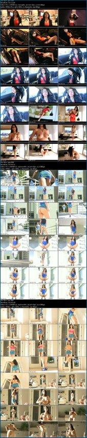 Download PerfectTeenBreasts_Megan1.part05.rar from GIGAPETA