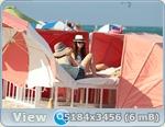 http://i4.imageban.ru/out/2013/06/03/117cc9dc190623cee5eea415c630d120.jpg