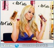 http://i4.imageban.ru/out/2013/06/03/1ccc7b9bdb601ee052628af392d72996.jpg