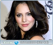 http://i4.imageban.ru/out/2013/06/03/20e8558d5dd07ad434ba29b4f07c1922.jpg