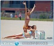 http://i4.imageban.ru/out/2013/06/03/5ddf9ea09ef4b9b36aa4848481b24c0b.jpg