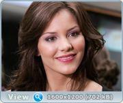 http://i4.imageban.ru/out/2013/06/03/70a25526fca0d7a1e63630b284c27268.jpg