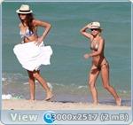 http://i4.imageban.ru/out/2013/06/03/80aa710b0c43657b6f77956bfb723cf5.jpg