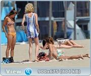 http://i4.imageban.ru/out/2013/06/03/8d4830de169680862a775d7a658f29fb.jpg