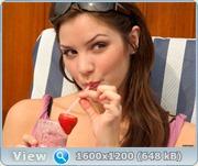 http://i4.imageban.ru/out/2013/06/03/9c191bb4e0a2cf5adbdfd262f53e0d6f.jpg