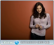 http://i4.imageban.ru/out/2013/06/03/9c473f5709a8ac22589c19fb1b9f7012.jpg