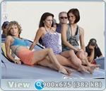 http://i4.imageban.ru/out/2013/06/03/9ce242d0d983f4de480562e850eaa488.jpg