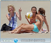 http://i4.imageban.ru/out/2013/06/03/b94550890588012e9c443a428abd19bb.jpg