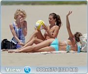 http://i4.imageban.ru/out/2013/06/03/d4cf712d52a9fb0a5c9249443f9b8e61.jpg