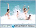 http://i4.imageban.ru/out/2013/06/03/d63ffd8dd8e9a35c9c8bbf1334db2fcf.jpg