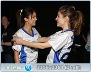 http://i4.imageban.ru/out/2013/06/03/dae7ca3b04e19f3a999e9b51ff78c895.jpg
