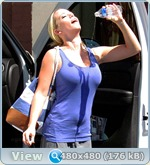 http://i4.imageban.ru/out/2013/06/03/e6cb06175f2259678d6cf516d2d35622.jpg