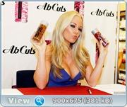 http://i4.imageban.ru/out/2013/06/03/eb569b12fdb240432e87040f0dadc656.jpg