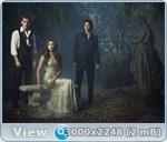 http://i4.imageban.ru/out/2013/06/04/39c8371f9137fc62507bc67ea2cc2fa5.jpg