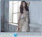 http://i4.imageban.ru/out/2013/06/04/6b35e84eb5a014c74427677eb7672ed2.jpg