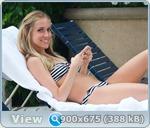 http://i4.imageban.ru/out/2013/06/04/77424159ba126c80d7f3a722f59ca627.jpg