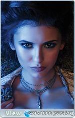 http://i4.imageban.ru/out/2013/06/04/aa84bffd1438d4c18419cb1df582a5c1.jpg