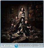 http://i4.imageban.ru/out/2013/06/04/aebe8d1bddd6221bb83db9b374aed2a9.jpg