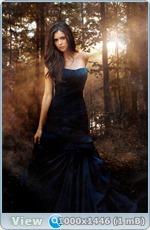 http://i4.imageban.ru/out/2013/06/04/dc4b72a3ba9ae3be7db19c32f95e6891.jpg